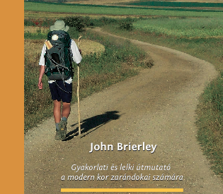 john brierley